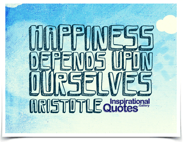 aristotle-happiness-depends-upon-ourselves.png